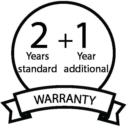 icon-4-trans-01
