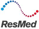 resmed_logo_new